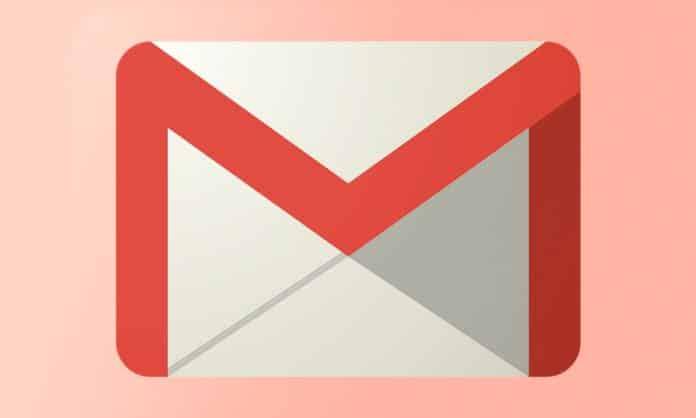 Gmail Android uygulamasında Oluştur düğmesi düzenlemesi