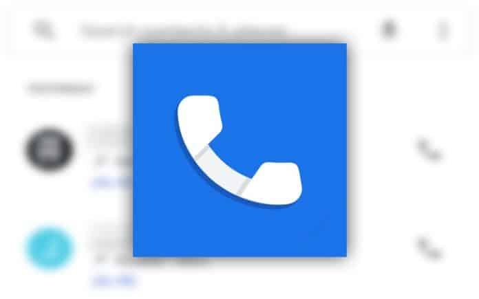 google onaylanmış çağrı