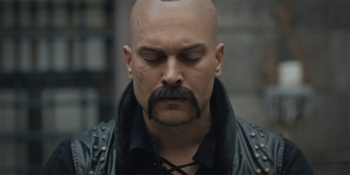 hakan: muhafız 4. sezon