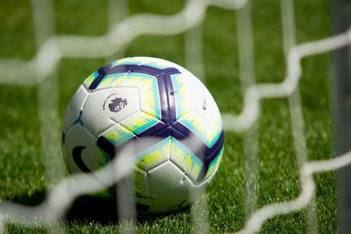 İngiliz Premier Ligi yayıncısı Sky Sports maçları sanal taraftar sesiyle zevklendirecek