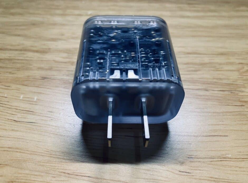 iPhone 12 serisinde şarj adaptörü yine değişecek