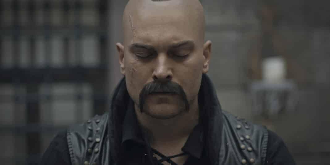Netflix Haziran 2020 takvimi: Hakan: Muhafız yeni sezonuyla geliyor