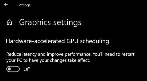 Nvidia'dan DirectX 12 Ultimate desteğini getiren sürücü güncellemesi