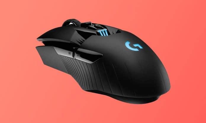 Oyuncu mouse veya mouse pad önerisi arayanlar için seçenekler