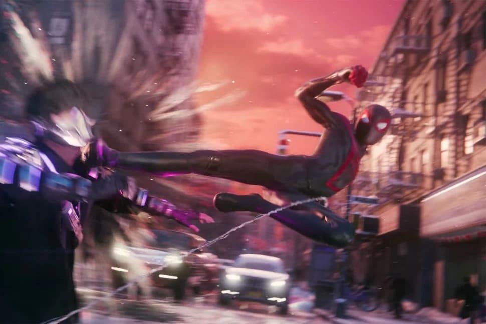 PlayStation 5 ile birlikte çıkacak ilk oyunlar: Gran Turismo 7, Spider-Man: Miles Morales ve diğerleri