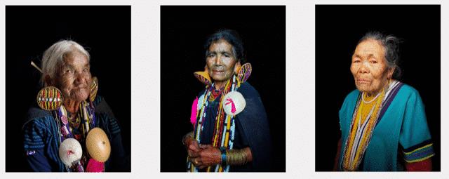 2020 iPhone Fotoğraf Ödülleri yarışmasının kazanan fotoğrafları