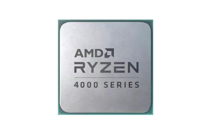 7 nm tabanlı AMD Ryzen 4000 serisi masaüstü bilgisayarlara geliyor
