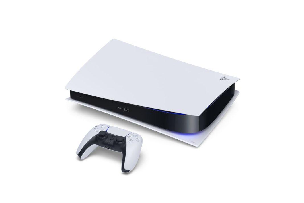 AMD PS3 ve Xbox Series X işlemcilerini, Zen 3 GPU'larını zamanında çıkaraca