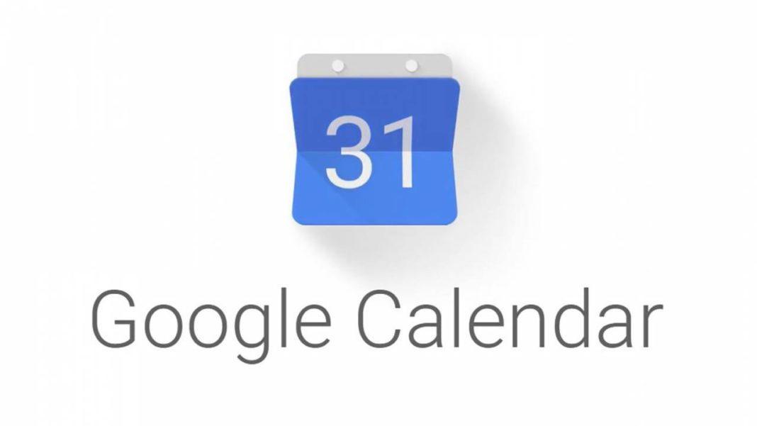 Google Takvim mobil web uygulamasına etkinlik oluşturmayı kolaylaştıran araçlar