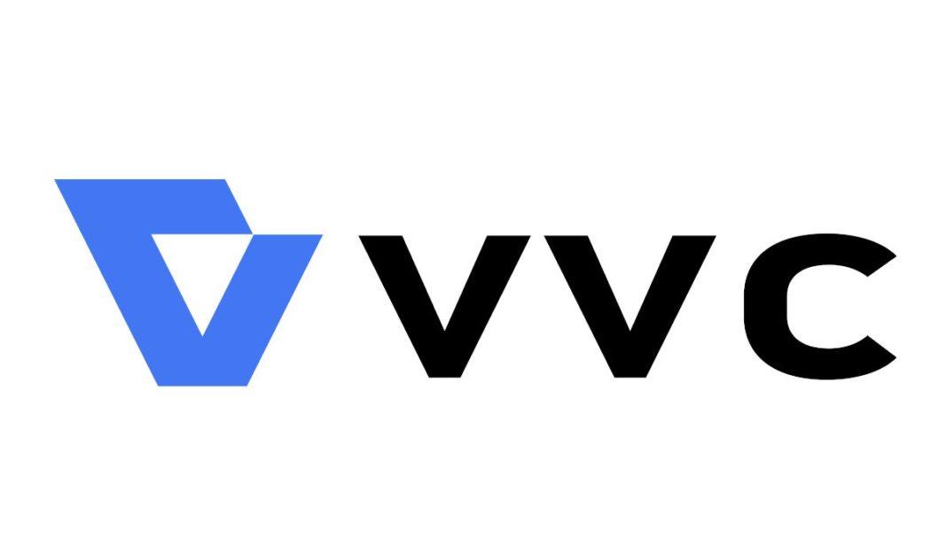 h.266 vcc standardı nedir