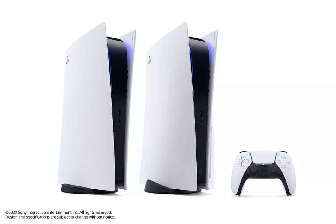 İşte PS5 oyunları böyle kutularda satılacak