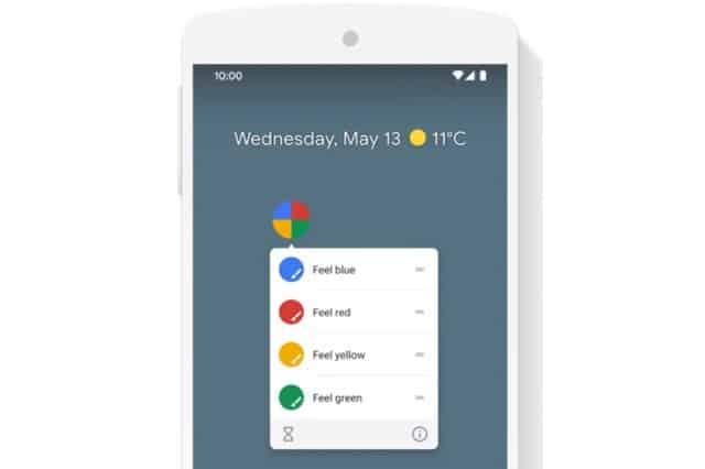 microsoft google android