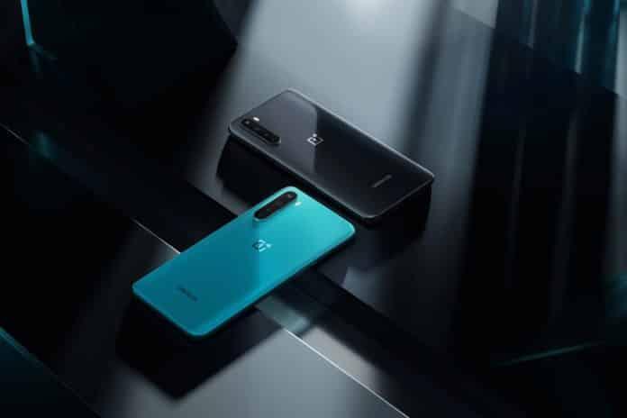 OnePlus Nord tanıtıldı: Snapdragon 765G, 48 MP kamera - Teknoblog