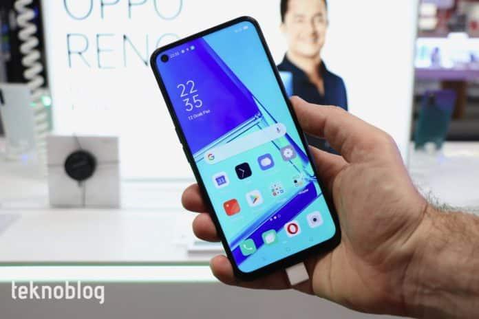 android telefon önerileri temmuz 2020
