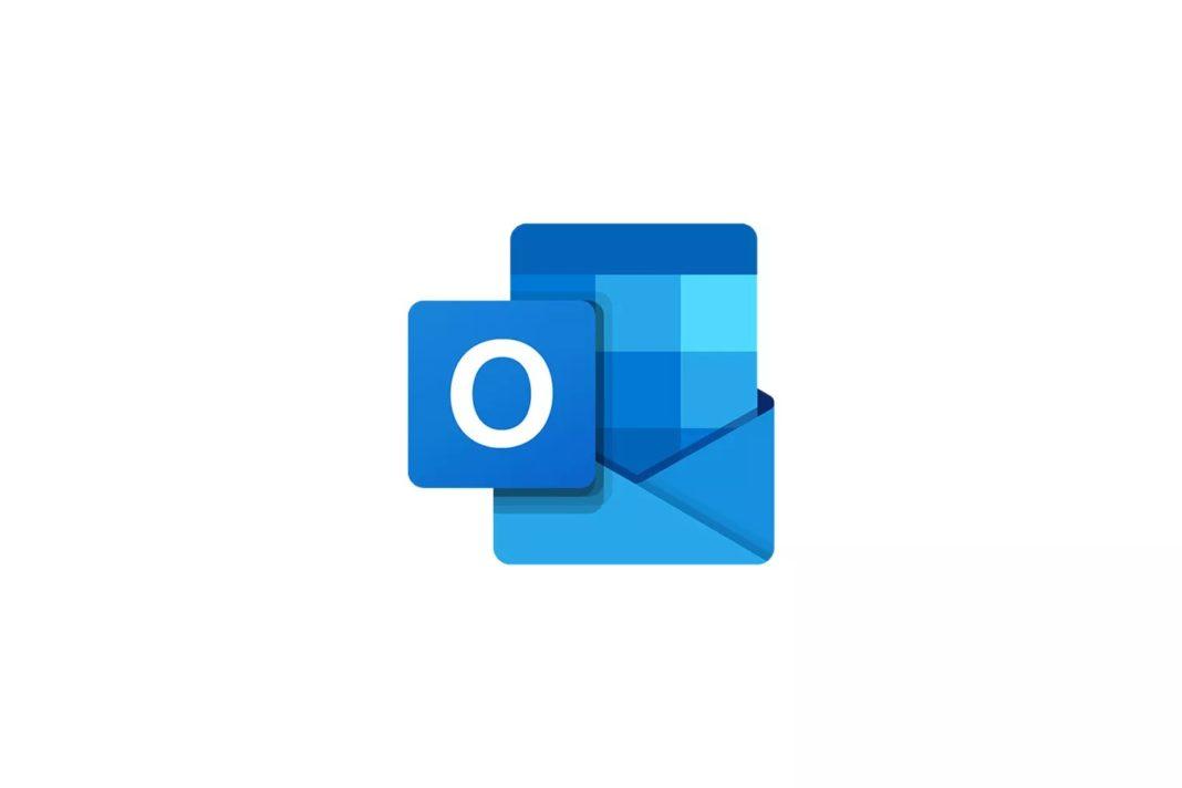 Outlook kullanıcılarının başına dert olan çökme sorunu gideriliyor