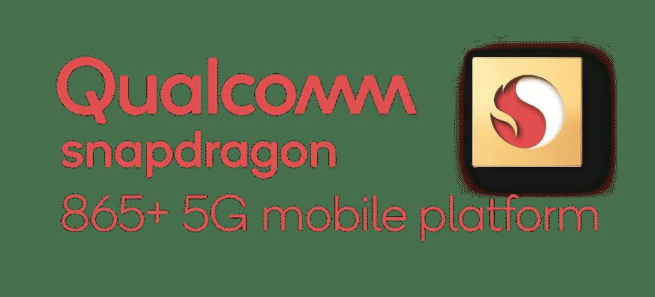 Qualcomm Snapdragon 865 Plus daha yüksek oyun performansı için tasarlandı