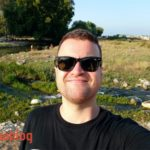 Redmi Note 9 İncelemesi