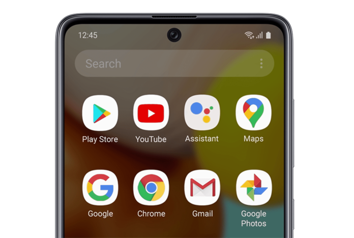 Samsung'dan Galaxy telefonlarının güvenlik özellikleriyle ilgili hatırlatmalar