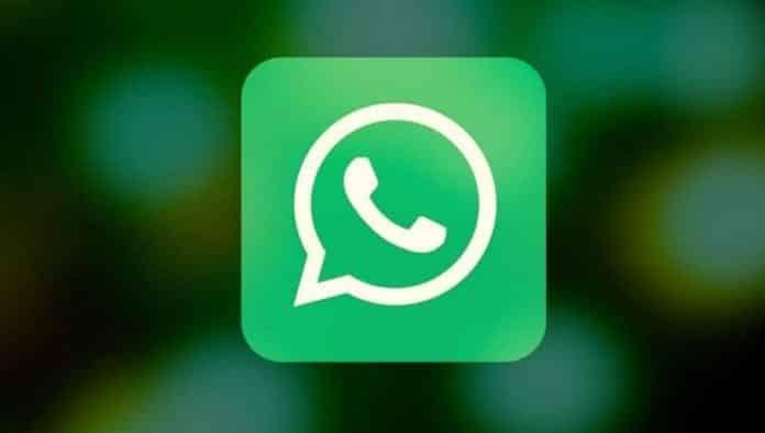 Telefonlar için WhatsApp Web tarzında kullanım imkanı yolda