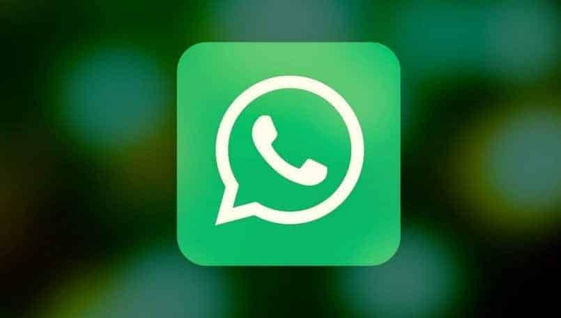 Telefonlar için WhatsApp Web tarzında kullanım imkanı yolda yılbaşı