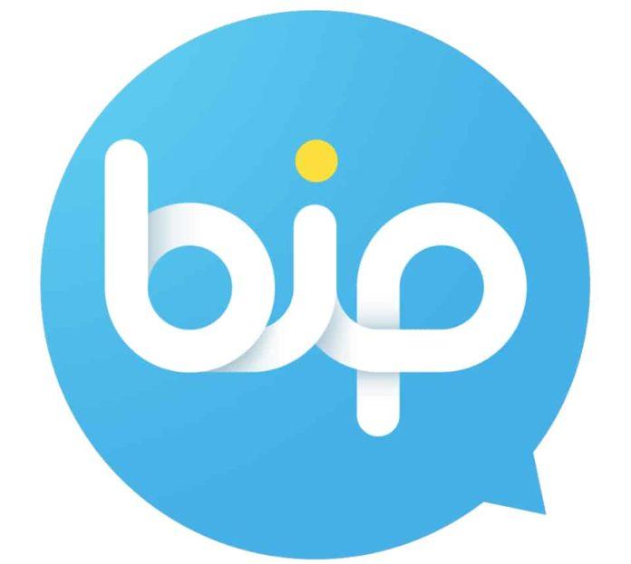 Turkcell'in mesajlaşma uygulaması BiP'ten Kurban Bayramı için özel hizmetler