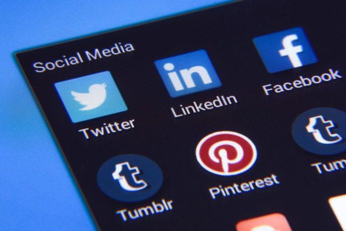 Türkiye'de sosyal medyada yeni dönem; sosyal medya düzenlemesi yasalaştı
