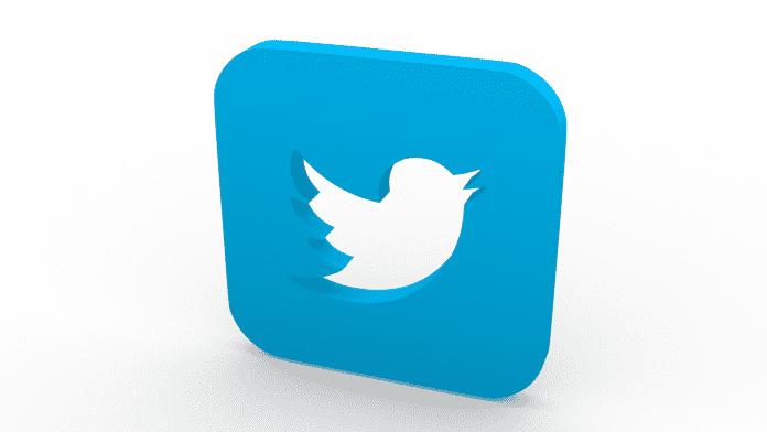 Twitter'ı daha kullanışlı yapan ve ilgi gören yeni özellikler twitter