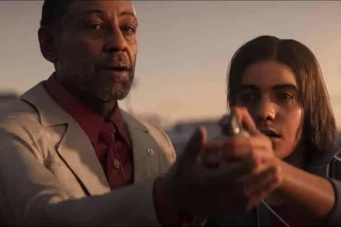 Ubisoft Forward etkinliğinin en önemli duyuruları [Video]