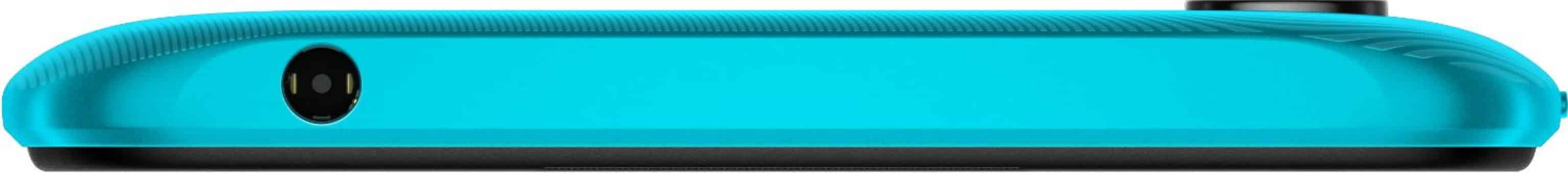 Uygun fiyatlı Redmi 9, Redmi 9A ve Redmi 9C modelleri tanıtıldı