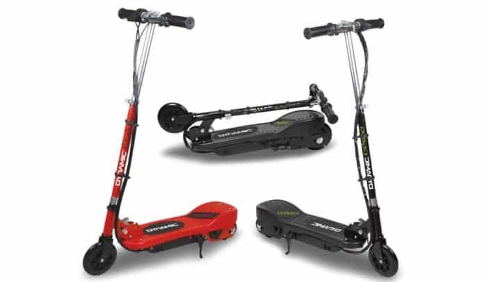 Elektrikli scooter satın almak isteyenler için tavsiyeler ve indirimler