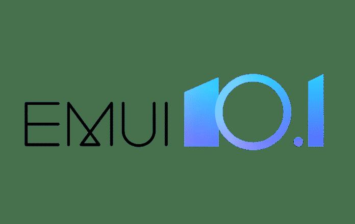 EMUI 10.1 güncellemesi alacak telefonlar ile ilgili Huawei'den açıklama