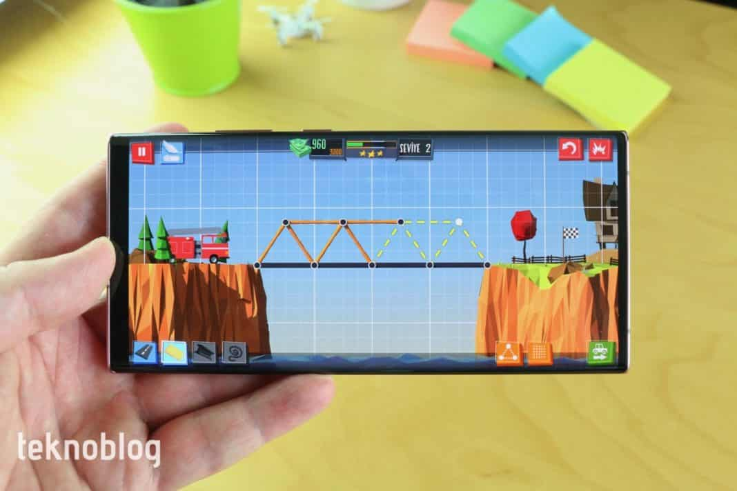 en iyi android oyunları ağustos 2020