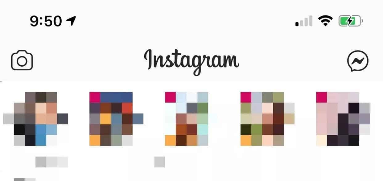 Facebook Instagram ve Messenger sohbetlerini birleştirmeye başladı
