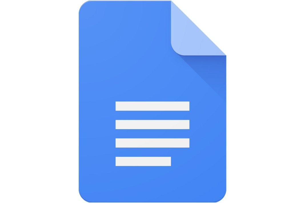 google dokümanlar mobil