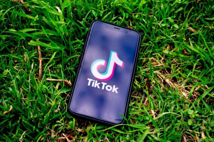 Microsoft açıklama ile TikTok için görüşmeler yaptığını doğruladı oracle abd