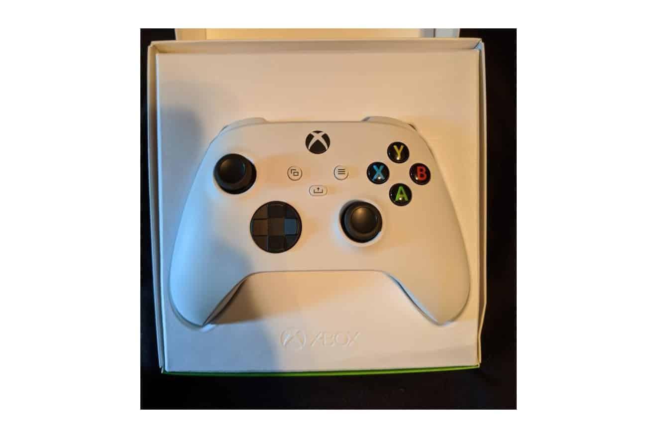 Microsoft'un beklenen Xbox Series S konsolu için yeni bir ipucu