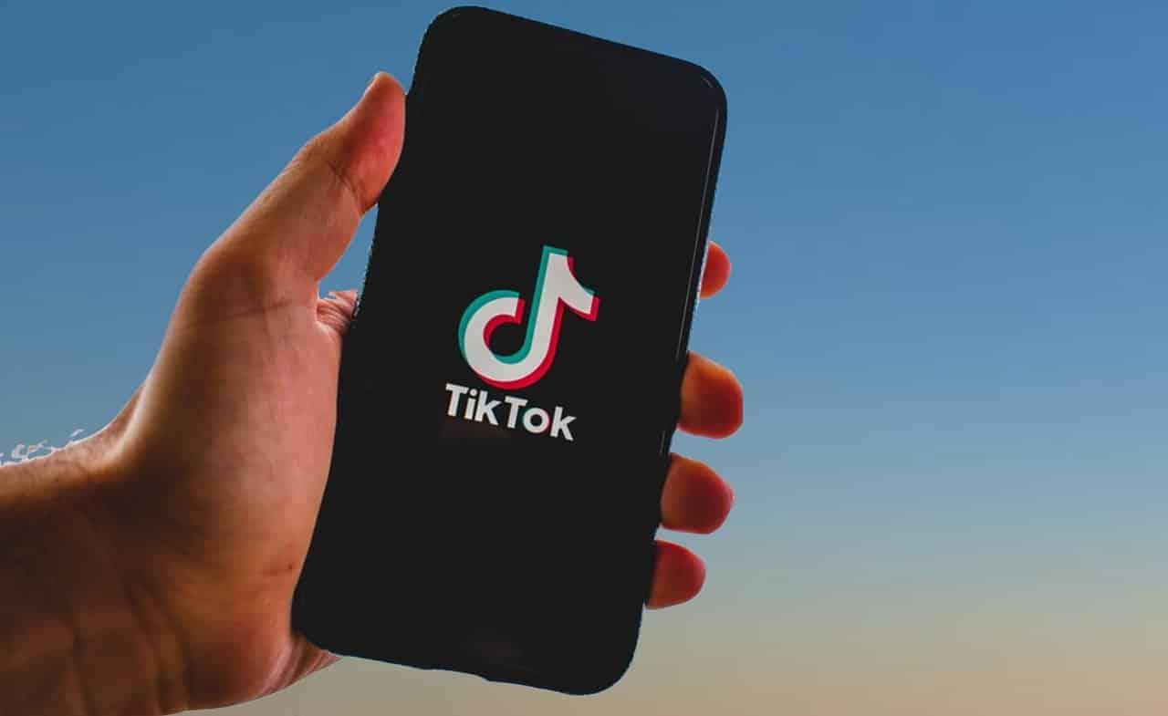 TikTok üç dakikalık videoları test ediyor