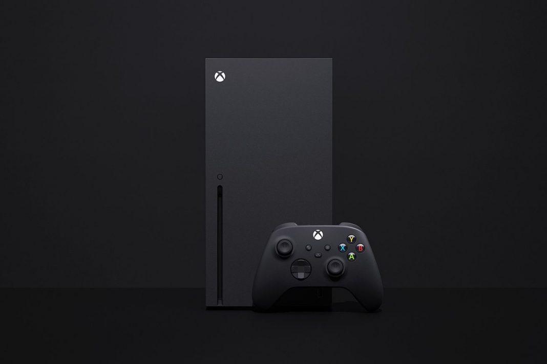 Microsoft Xbox Series X çıkış tarihi için kasım ayını işaret etti depolama türkiye fiyatı