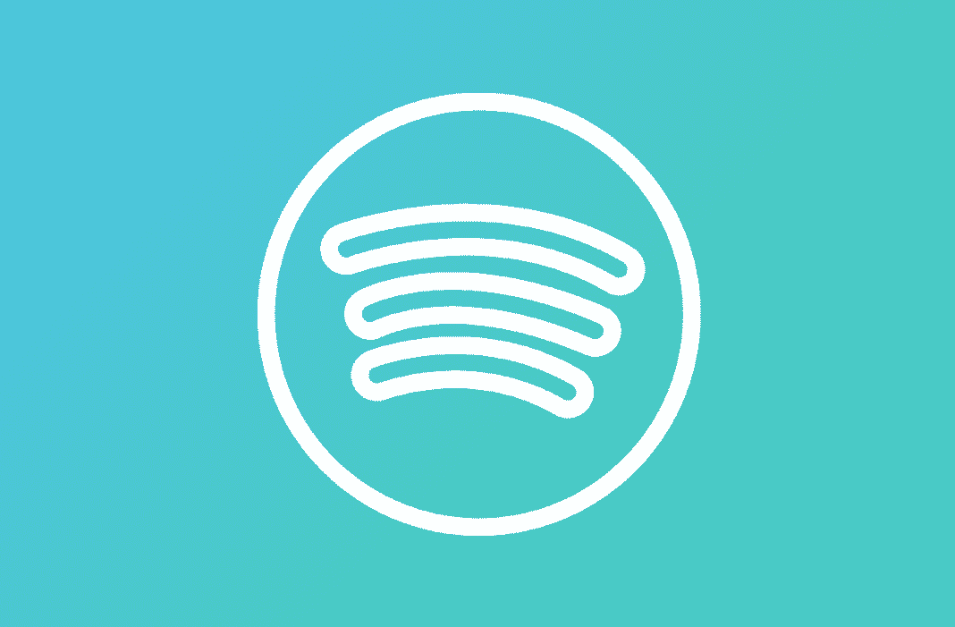 Spotify premium iphone