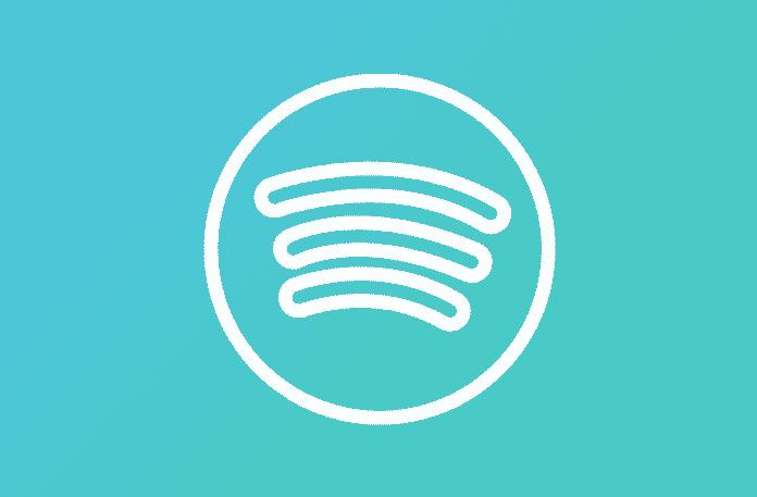 Spotify kullanıcıları sertifika sorunu nedeniyle bir saat müzik dinleyemedi