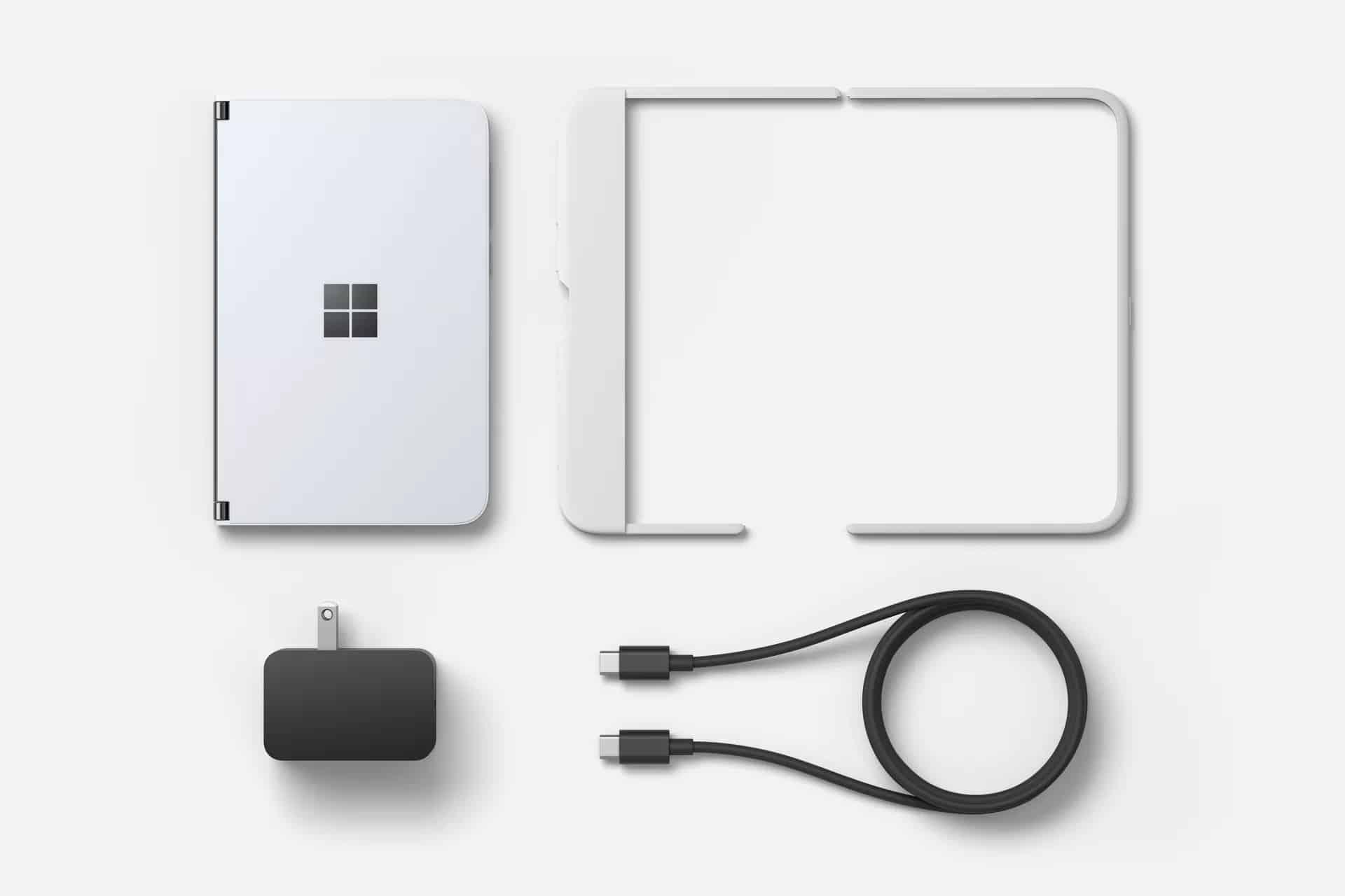 Surface Duo fiyatı, çıkış tarihi ve teknik özellikleri netlik kazandı