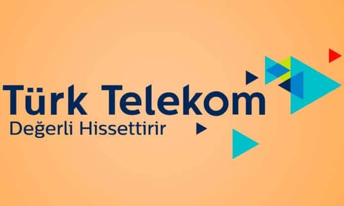 Türk Telekom sosyal medyada dile getirilen iddialarla ilgili açıklama yaptı