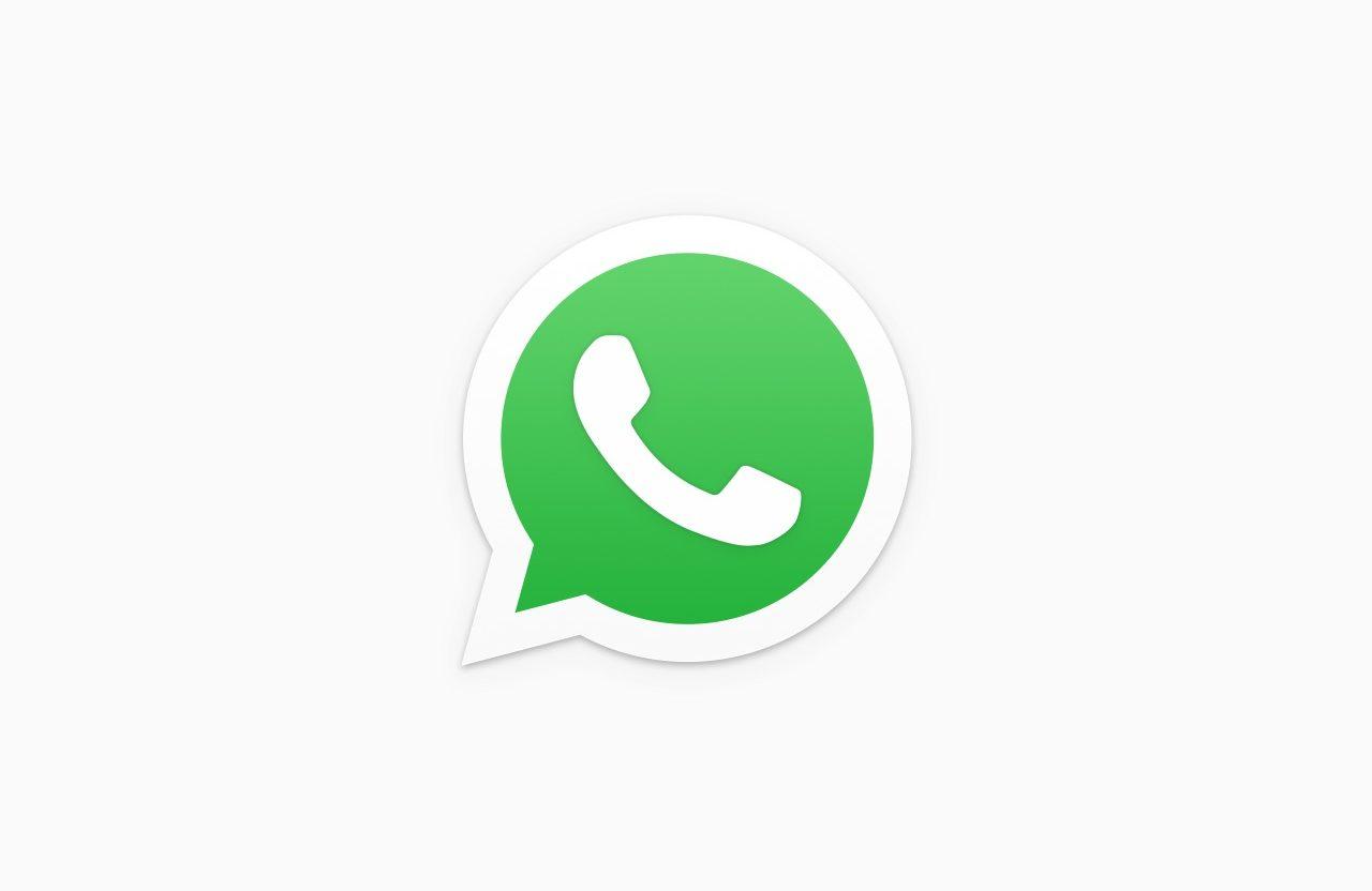 WhatsApp çoklu cihaz desteği ve iPad uygulaması için geri sayım başladı