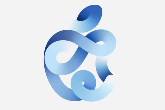 Apple etkinliği 15 Eylül'de, yeni Apple Watch ve iPad Air bekleniyor