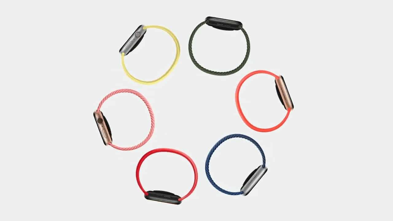 Apple Watch SE tanıtıldı: Daha ucuz seçenek arayanlar için