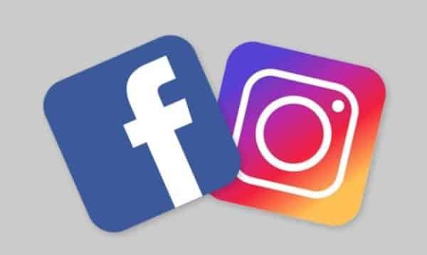 facebook instagram erişim sıkıntısı