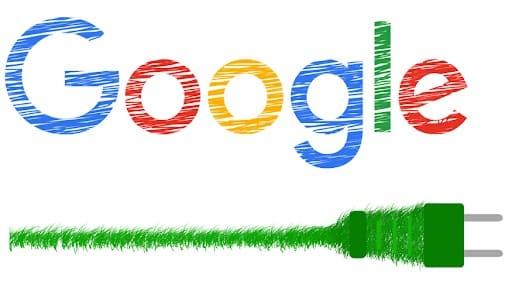 google karbon