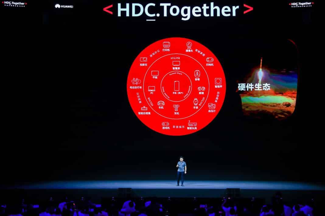 HMS Core 5.0 ile Huawei mobil servisleri olgunlaşıyor