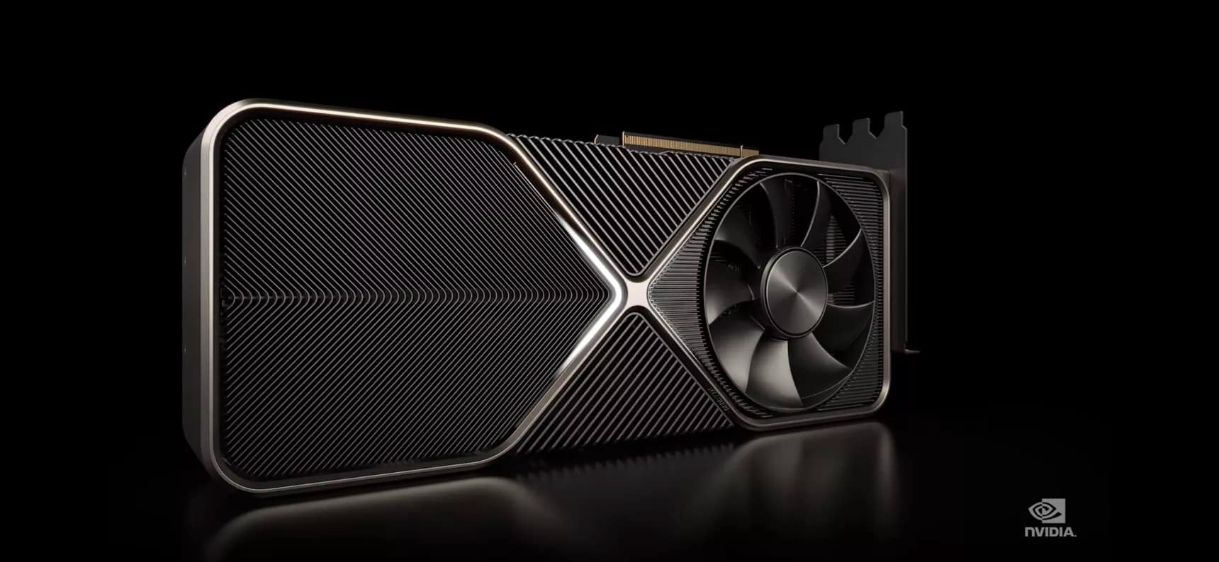 Nvidia RTX 3090 hem özellikleri hem de fiyatıyla tam bir canavar