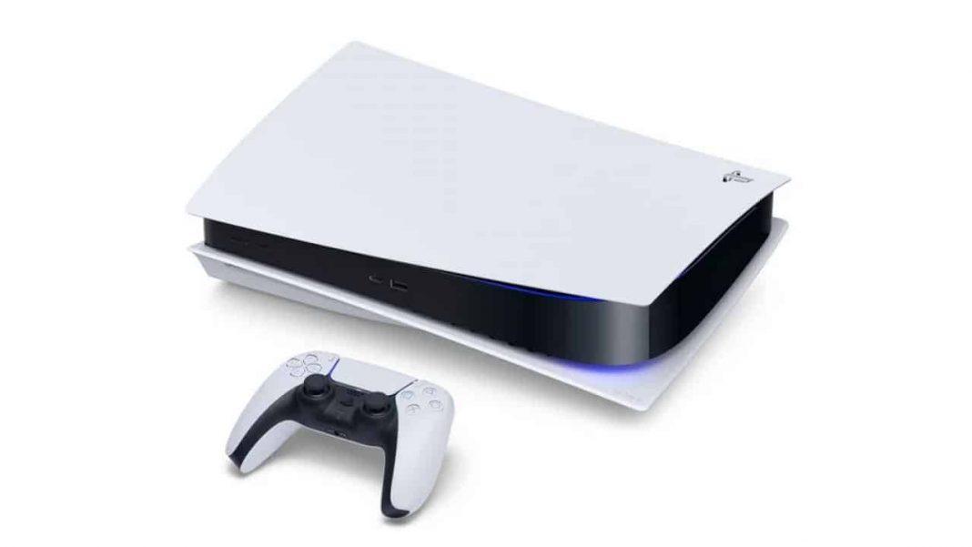 sony playstation 5 türkiye fiyatı güncellemesi